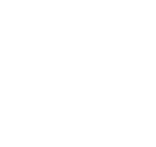 maerz.media Werbeagentur in Abensberg